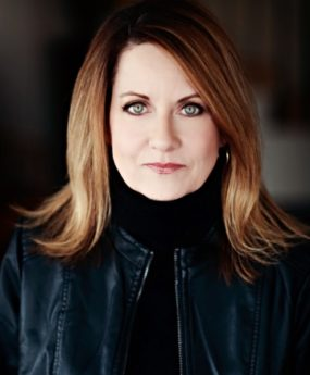 Melinda Dodd