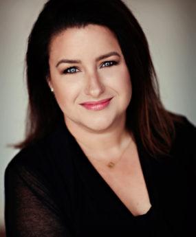 Ethea Schallberger