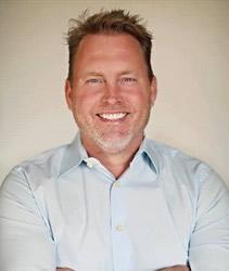 Mark Radelmaker